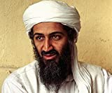 Discovery Channel : The Hunt for Osama Bin Laden