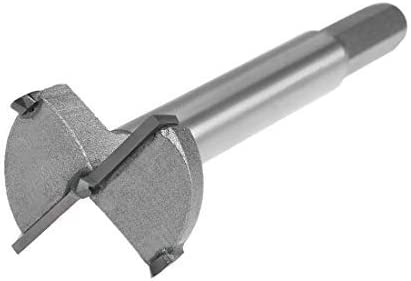 5 inch length 10mm shank Drill Bit 2pcs 35mm Hinge Forstner Forstner