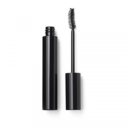 BEAUTIFUL BLACK MASCARA - Lengthening and Voluminous Mascara .45 OZ HUGE Tube