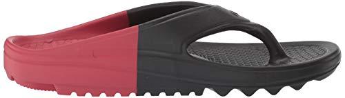 Spenco-Men-039-s-Fusion-2-Dipped-Flip-Flop-Choose-SZ-color thumbnail 12
