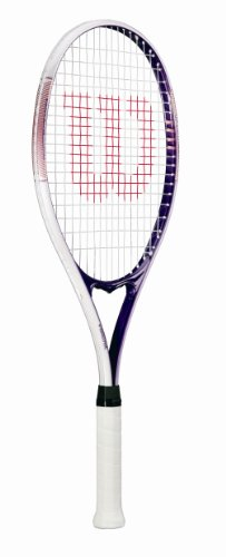 Wilson Triumph Tennis Racquet without Cover (4 1/4)