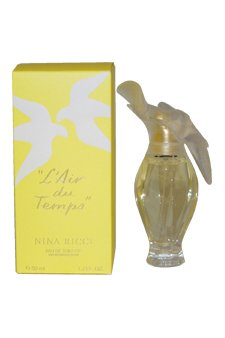 lair-du-temps-by-nina-ricci-edt-spray-fn119328-17-oz-women-