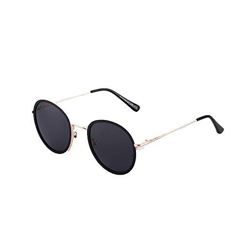 UV Shop sol sol Gafas sol sol 6 libre conducción Gafas de Uno aire anti gafas polarizadas de al de de gafas de RrWnSRF4
