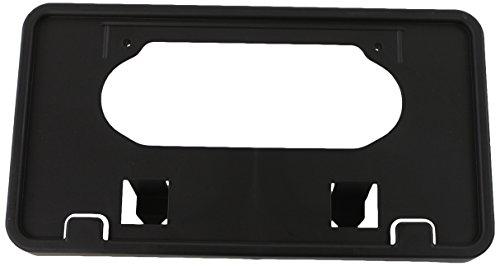 license plate frame for f250 - 3