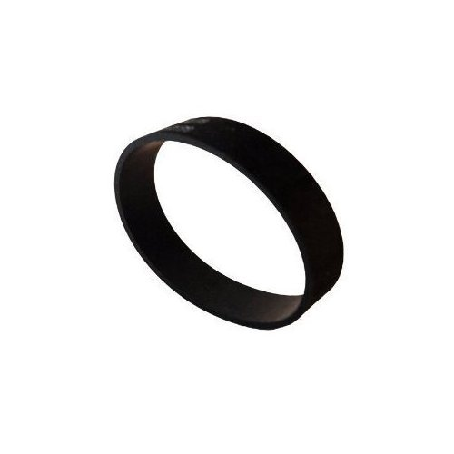 Oreck XL Upright Single Belt XL030-0604 0300604