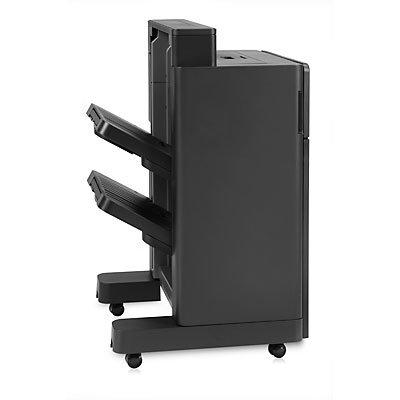 Stapler Printers - HP Stapler/Stacker for Color Laserjet M880, M855 Series