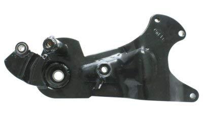 ScootsUSA 175-13-8116 M6x1.00 GY6//QMB139 Intake Manifold Studs