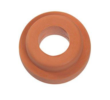 Danco Slip Joint Cone Washer 13/16