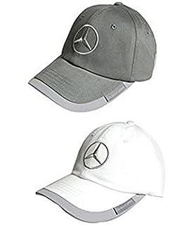 9402868711af3 Mercedes Benz White