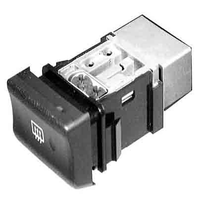 Standard Motor Products DS1542 Defogger Defroster Switch