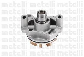 Metelli 24 –  0803 Pompa acqua METELLI SPA 24-0803