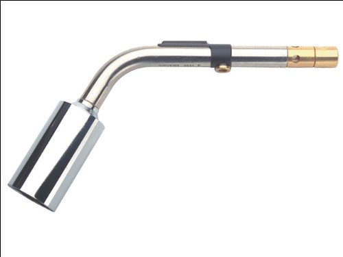 Sievert PRMS3341 Gas Torch Kits & Accessories