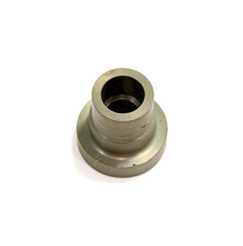 Bosch Parts 1610390068 Guide Bushing (Bosch Bushings)