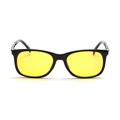 EYSHADE BSG800038C3 UV400 Retro women's Sunglasses,Classic Full - Sunglasses Prices Blumarine