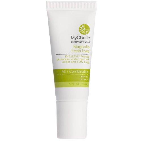 Mychelle Dermaceuticals Magnolia Fresh Combination product image