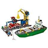 LEGO Harbor 4645, Baby & Kids Zone