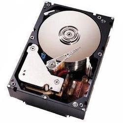 IBM Ss 73GB 10K RPM U320 SCSI Hs HDD Option 73gb 10k Rpm U320 Scsi
