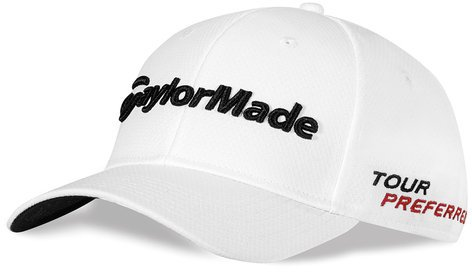 taylormade-tour-cage-hat-white-large-x-large