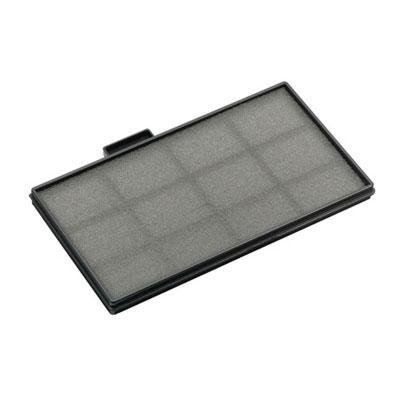Price comparison product image Epson America V13H134A32 Replacement Air Filter