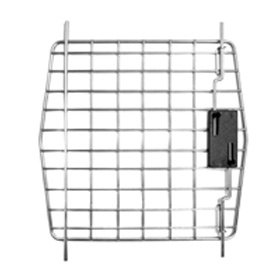 Dog Supplies Petmate Door For Kennel Cab Small