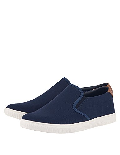 Men LEVON Blue LEVON Sneakers Men vwqESOH