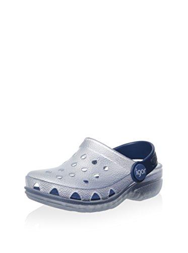 Igor Poppy Chaussures Bleu