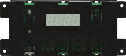 (Electrolux 316455420 Electronic ES105 Clock/Timer )