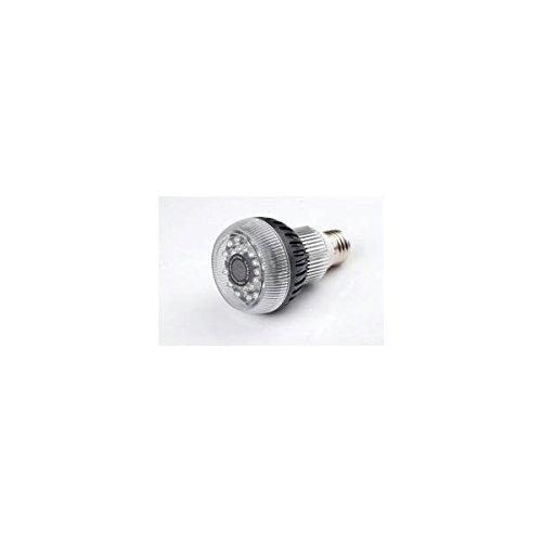 MiniGadgets HCWifiBulb High Definition Night Vision Bulb Cam