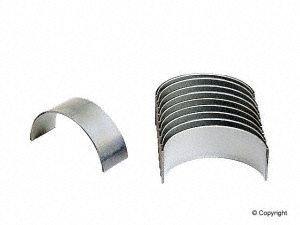 IMC Engine Connecting Rod Bearing Set IM05653010291