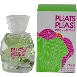 pleats-please-leau-by-issey-miyake-by-issey-miyake-women-pleats-please-leau-by-issey-miyake-edt-spra