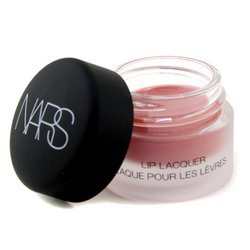 NARS Lip Lacquer - Baby Doll 4g/0.14oz ()