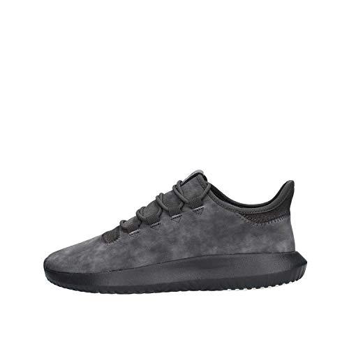 Shoes Chalk Men Adidas Grey Shadow Tubular Carbon White Carbon AwA0gtq