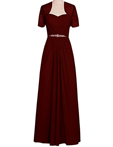 judy dress - 4