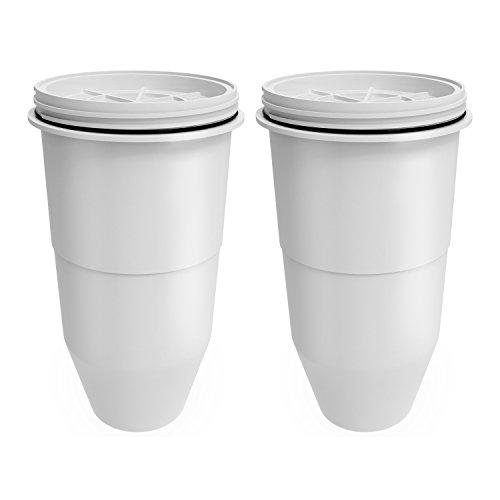 zero water filter - 9