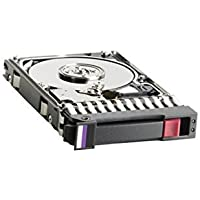 HP Compatible EG1200FCVBQ 1.2TB 7.2K RPM SAS 2.5 in. Enterprise HDD OEM DRIVE IN HOT SWAP TRAY