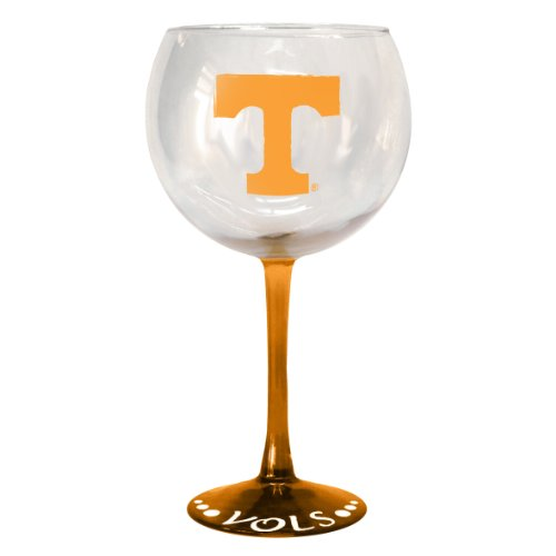 ncaa tennessee volunteers hand crafted