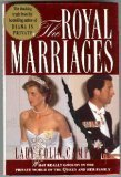 Royal Marriages, Colin B. Campbell, 0312093772