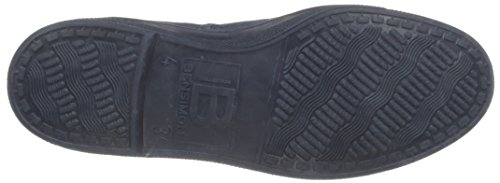 Bensimon Tennis Pastel Pastilles - Zapatillas de deporte Mujer Bleu (516 Marine)