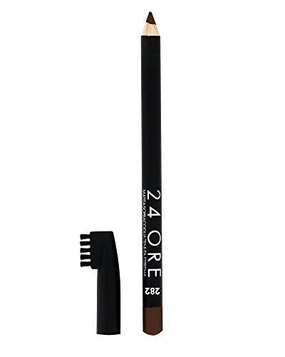 deborah-milano-24ore-eyebrow-pencil-with-brow-sculpting-brush-04g-282-by-deborah-milano