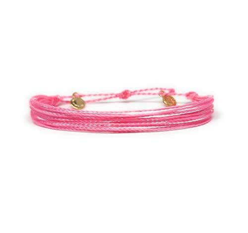 Head and Neck Cancer Awareness Bracelet,By Mabuhay Bracelets/® In Support of Loved Ones BattlingCancer,Fund Raising,Gift for her,Gift for him