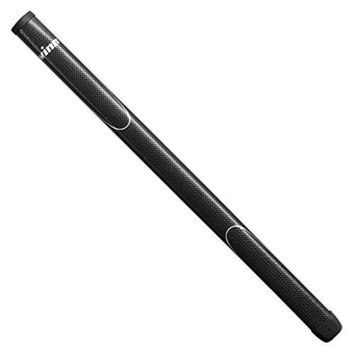 Winn Excel 17-inch Pistol Belly Putter Grip (Belly Putter)