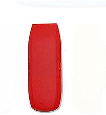 mml tapa superior de la campana extractora de carcasa marco partes para DJI Spark Drone: Amazon.es: Juguetes y juegos