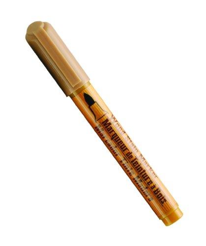 uchida-810-c-10-marvy-wood-stain-marker-mahogany