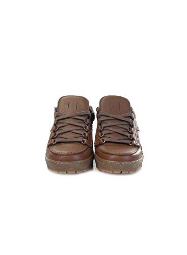 en Arc Marron Chaussures Mephisto Mephisto Arc 1378 Chaussures Marron en 1378 Arc oregon oregon Mephisto Eqwx1gRI