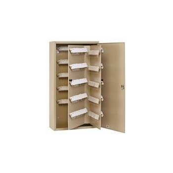 Dual Control Key Cabinet Cabinets Matttroy