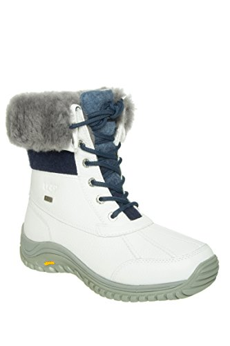 ugg-womens-adirondack-boot-ii-white-2-boot-8-b-m