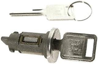 Original Engine Management ILC136 Ignition Lock Cylinder