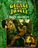 George of the Jungle Movie Scrapbook, Twelfth House Productions Staff, 0786841923