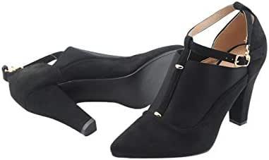 مادلين حذاء كاجوال للنساء