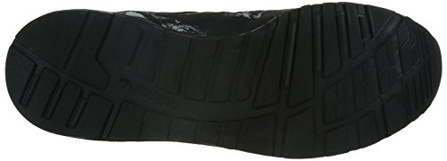 Adidas Zx 710, schwarz / weiÃ?, 8,5 M Us